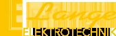 Lange Elektrotechnik Logo