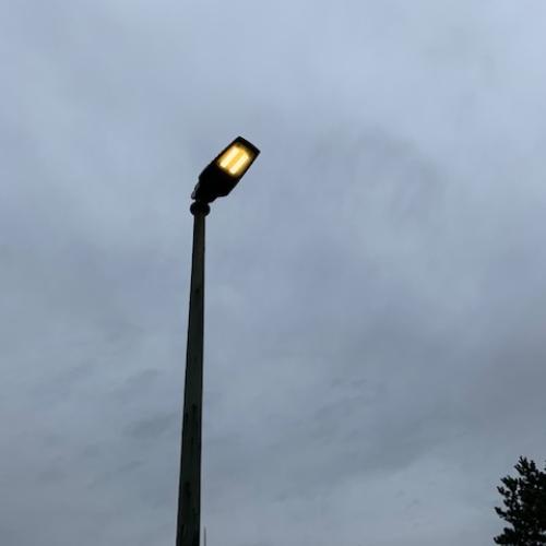 Umrüstung auf LED 3